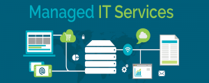 5 Major Advantages of Managed Services that take your Organisation to the Next Level